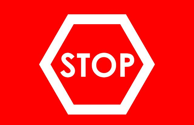 Stop people who copy your content by just selecting text, copy and paste. http://techimen.blogspot.com/2013/07/stop-copying-content-from-your-blog-or.html