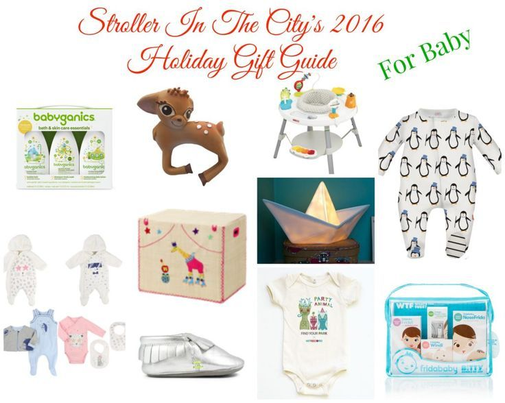 254 Best Best Gifts For Kids Amp Families Images On