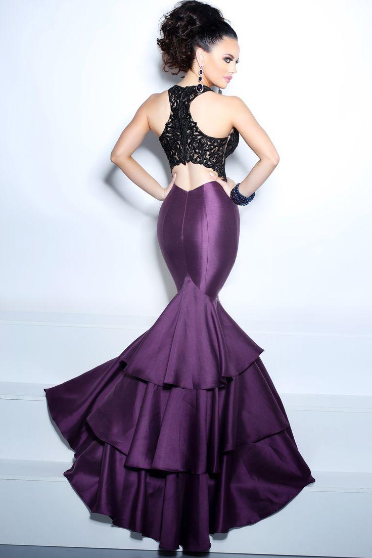Mejores 121 imágenes de 2017 Prom- Mermaid Fit en Pinterest ...