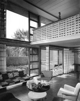Salón Helstein House. Estudio Privado en el balcón. (HB Foto, Fecha pecado)