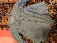 Tienda Online Nueva Primavera 2016 Niñas blusas y Camisas de mezclilla Niña Ropa Casual Tela Suave Ropa de Los Niños Niños niñas Camisa de la blusa | Aliexpress móvil