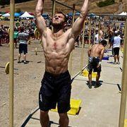 Navy SEAL Workout Plan | eHow