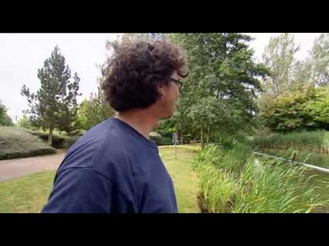James May's Toy Stories - Scalextric