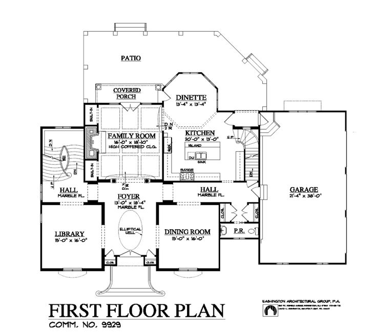 214 best floor plans images on pinterest | floor plans, new homes