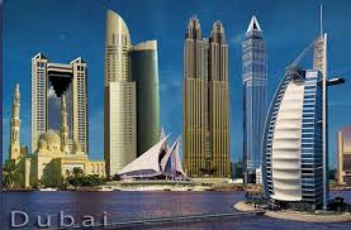 Madras Travels & Tours presents dubai group departure tour packages at an affordable price ever. Group tours are always the best way to share everlasting memories. Check out to grab your booking to enjoy Dubai in this vacation. Book flight & hotels.