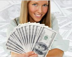 Easiest place to get a payday loan online picture 5