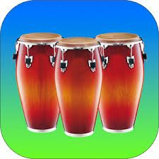 http://musictoolbox.org/real-drums/