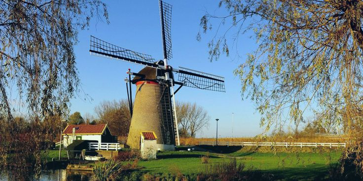 Zoek - Nederland - Zuid-Holland (1388 sites) http://www.zoek.ws/nederlands-nederland/zuid-holland-1.html Rotterdam, Den Haag , Vlaardingen, Zoetermeer...