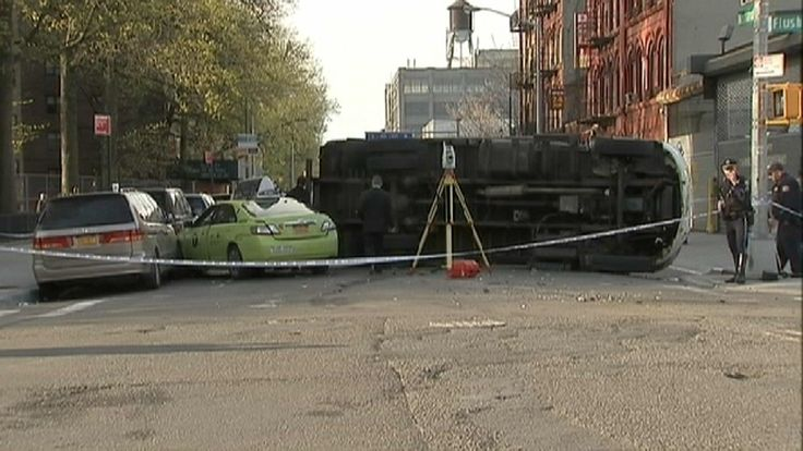 Daily News Truck Driver Killed in Brooklyn Crash #local #news, #new #york #news, #new #york #city #news, #breaking #news, #manhattan, #ny, #nyc, #nj, #new #jersey, #long #island, #connecticut, #the #bronx, #queens, #brooklyn, #staten #island http://south-carolina.nef2.com/daily-news-truck-driver-killed-in-brooklyn-crash-local-news-new-york-news-new-york-city-news-breaking-news-manhattan-ny-nyc-nj-new-jersey-long-island-connecticut-the-b/  # Daily News Truck Driver Killed in Brooklyn Crash A…