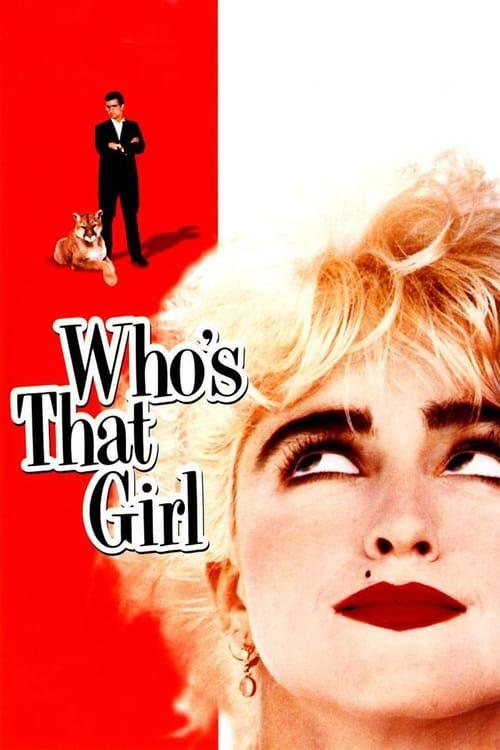 the girl 1987 full movie online