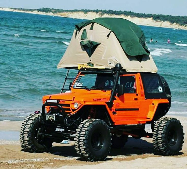 120 best images about jeep suzuki lj on pinterest cars suzuki cars and 4x4 off road. Black Bedroom Furniture Sets. Home Design Ideas