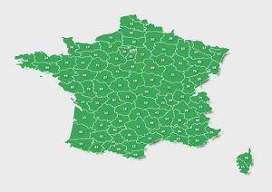 TOPO France v4.01 PRO – GPS Underground