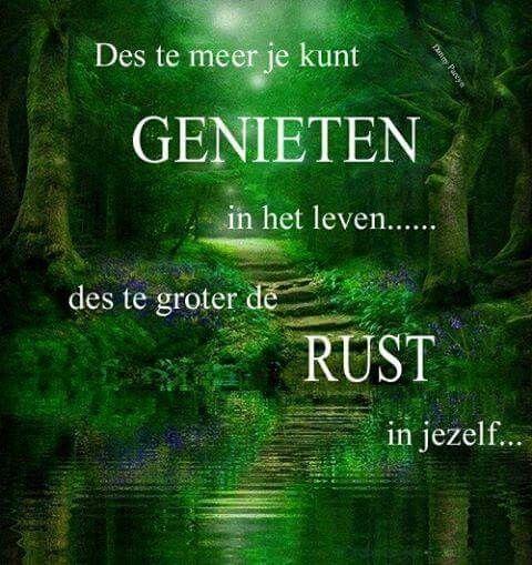 ...rust...