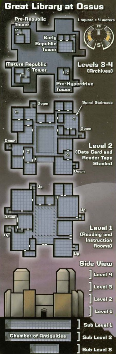Sci Fi Layouts : Best images about modern sci fi ship floorplans etc