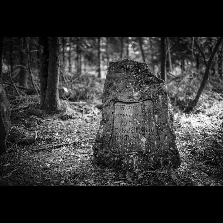 01/13/18 Hidden World of World War I Photo Update