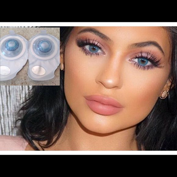 best 25 freshlook contacts ideas on fashion