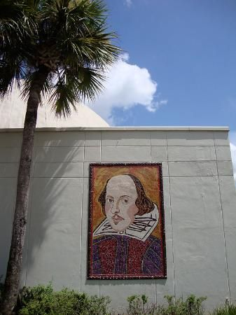 Orlando Shakespeare Theater, Orlando: See 87 reviews, articles, and 24 photos of Orlando Shakespeare Theater, ranked No.63 on TripAdvisor among 785 attractions in Orlando.