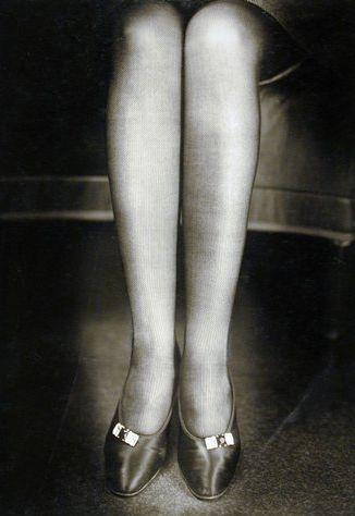 Yva. Untitled, 1929