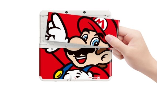 It's likely that the dedicated Nintendo handhelds could be used entirely for the lower end of the market, offering gamers a cheap way to play Nintendo's exclusives, such as Kirby, Mario and Pokemon, without having to commit to the $299.99 purchase of a Nintendo Switch. Either way,...