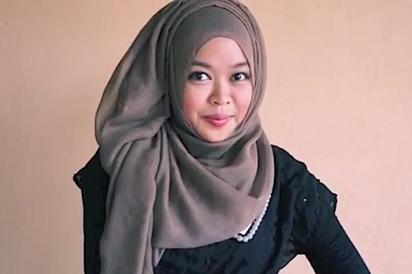 A signature hijab style helps tell the story that is you. Shea Rasol offers some advice on how to find…