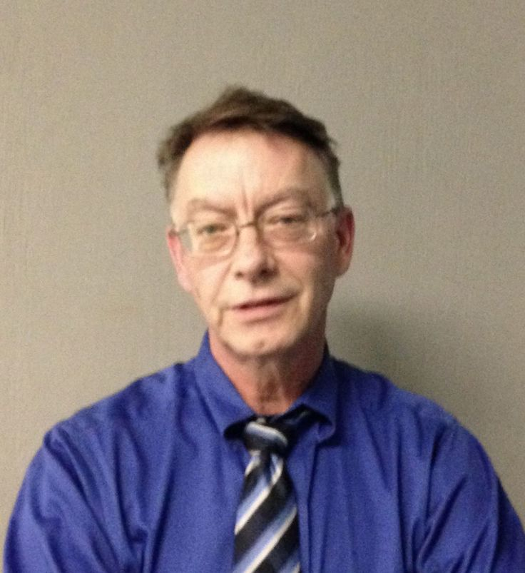 """Virginia attorney charged with distributing drugs at Washington County Courthouse privateofficer.org (Washington County VA Feb 15 2018 ) George """"Chip"""" Ed Barker Jr., 57, has been charged with allegedly distributing and felony selling, giving, or distributing Suboxone, drugs at the Washington County Courthouse. Suboxone is a narcotic used to treat pain, as well as addiction to narcotic painkillers."""