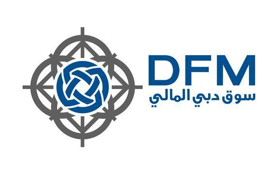 Job Vacancy At Dubai Financial Market In UAE