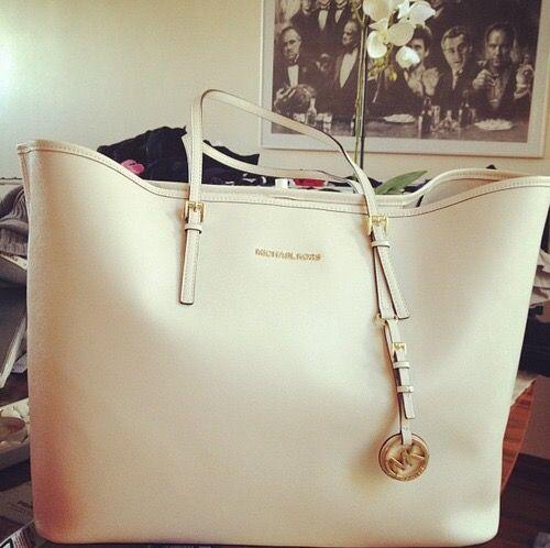 Michael kors handbags #michael #kors #handbags