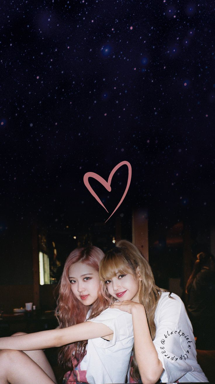 CHAELISA WALLPAPER Follow me on Instagram for more !!! BLACKPINKWallpaper88 #bla…