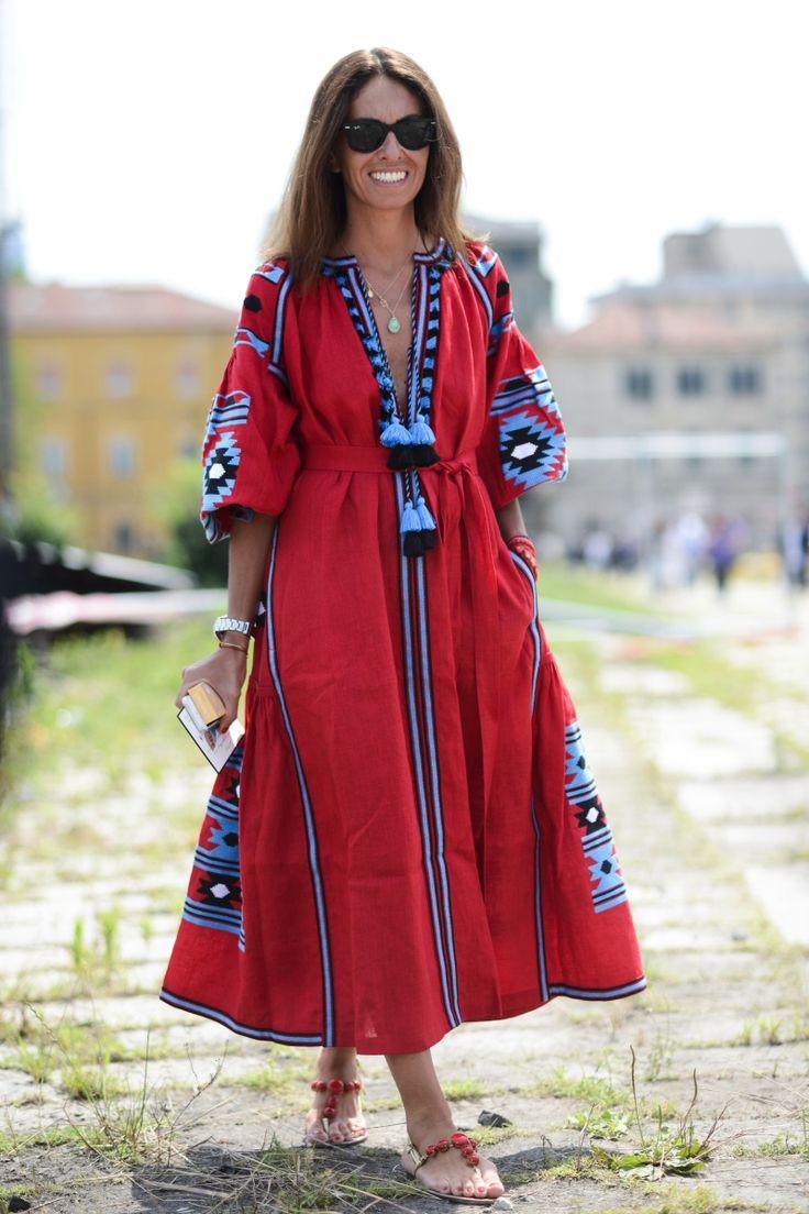 50 besten ukrainische mode bilder auf pinterest volksmode ethnische mode und folklore. Black Bedroom Furniture Sets. Home Design Ideas