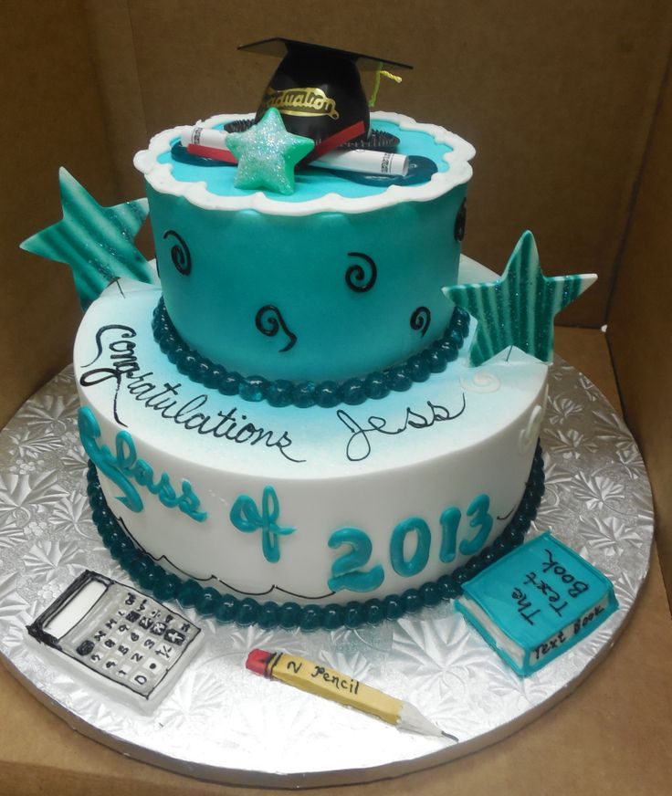 Of Mice And Men American Dream Essay Calumet Bakery Two Tier Buttercream Graduation Cake With Buttercreamgel  Art On Board Pencil Essays About Photography also Benefits Of Education Essay Best  Graduation Cakes Images On Pinterest  Calumet Bakery  Narrative Essay Outline Examples