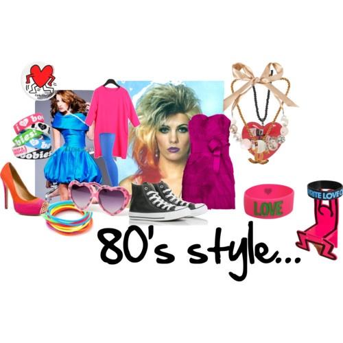 80s Dance Party: 80 S Style, 80 S Bachelorette, 80S Style, 80S Bachelorette Parties, 40Th Birthday Parties, Party Theme, 80S Theme, Bachelorette Party, Party Ideas
