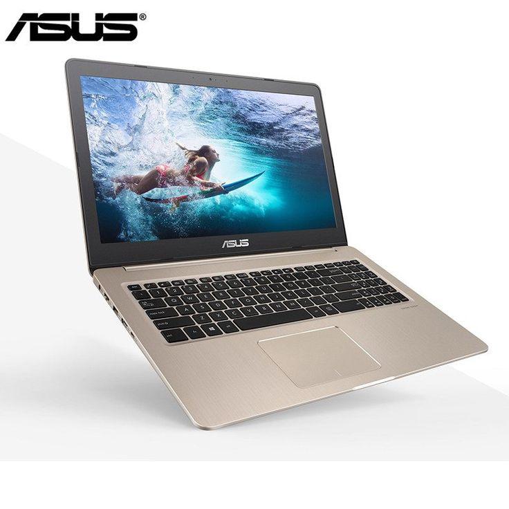 asus laptop restore disc