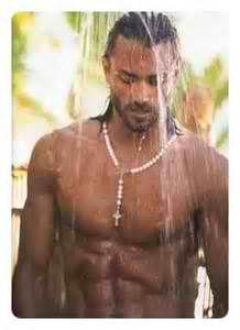 Greek Gods.....x | Goddess.Inc loves Sexy Men xxx | Pinterest: pinterest.com/pin/415808978066677538