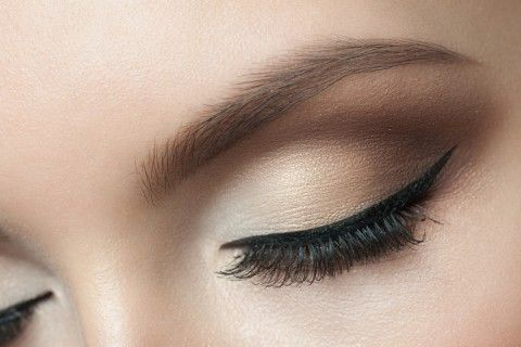 Perfect shape of your eyebrows is one of the most important things that really matters. See how to achieve the best shape >>> http://justbestylish.com/how-to-get-the-perfect-shape-of-your-eyebrows/