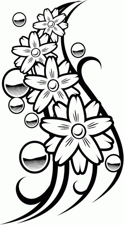 75 best coloring pages images on Pinterest Coloring