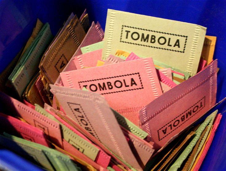 În perioada 1 august – 1 noiembrie 2013, Editura Herald organizează tombola Focus pe Carte, în cadrul librăriilor partenere ale campaniei TE AŞTEPTĂM ÎN LIBRĂRIE ediţia 2013, pentru cumpărătorii de carte HERALD.  http://www.teasteptaminlibrarie.ro/tombola-focus-pe-carte