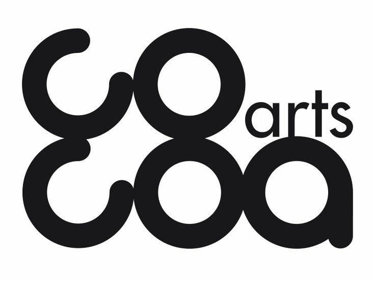 Cocoa arts   design: normal-industries.com