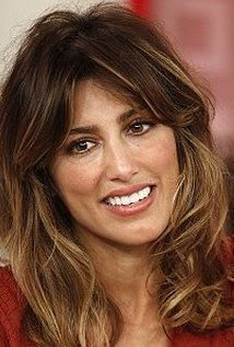 April 11, 1973 ♦ Jennifer Esposito, American actress, author, baker, and health advocate.