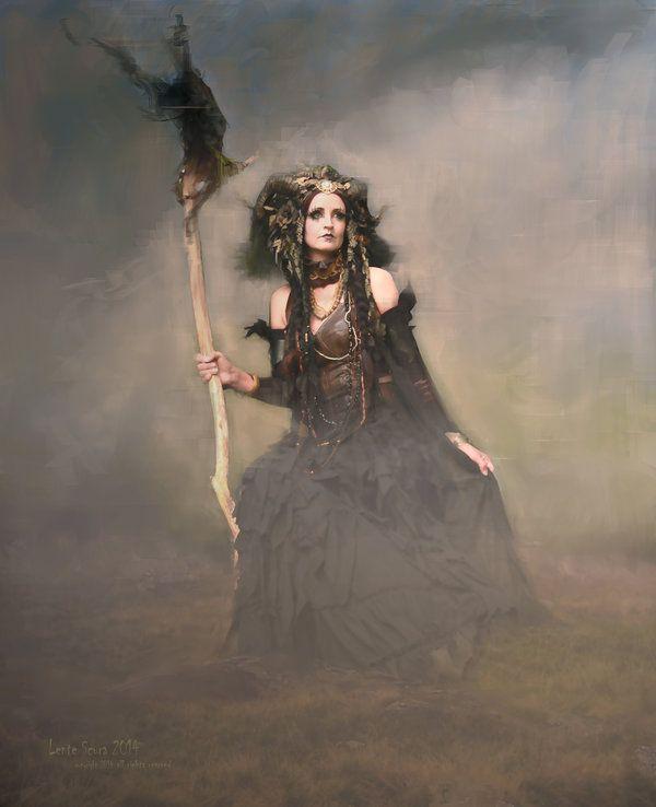 regina morgan