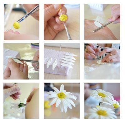 фоторамки с цветами из полимерной глины фото: 26 тыс изображений найдено в Яндекс.Картинках