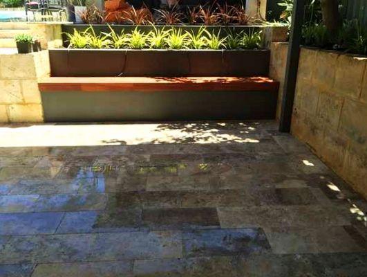 garden-landscaping-perth-7