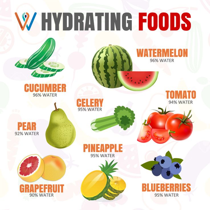 Stay refreshed with these fruits and vegetables filled with nutrients and high water to keep your body hydrated! #starwellnesssg #healthyliving #betterliving #hydratingfoods