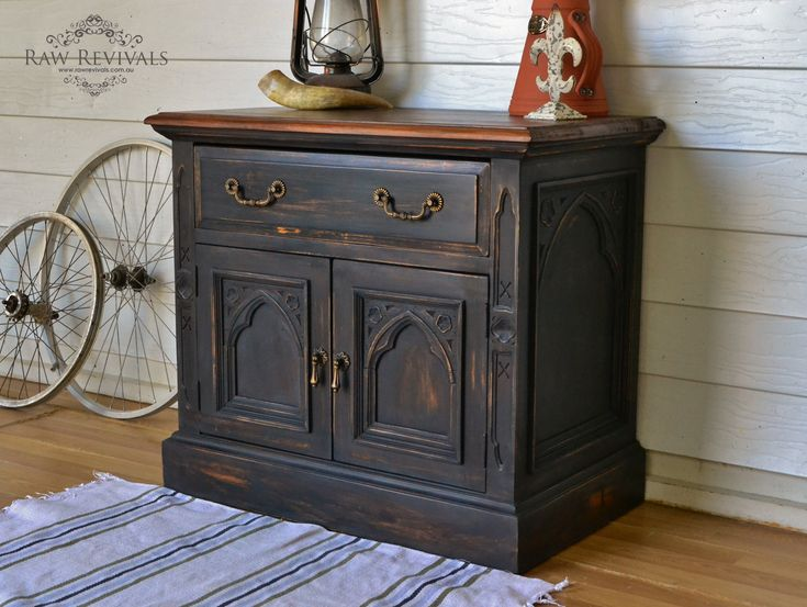 309 Best Images About My Painted Furniture On Pinterest