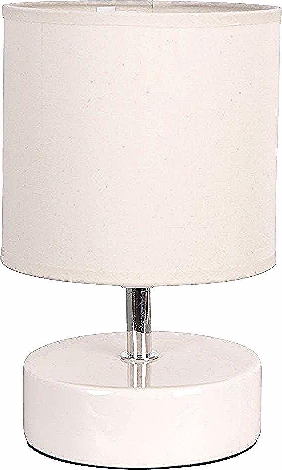 20 Conventionnellement Lampe De Chevet Photos Table Lamp Decor