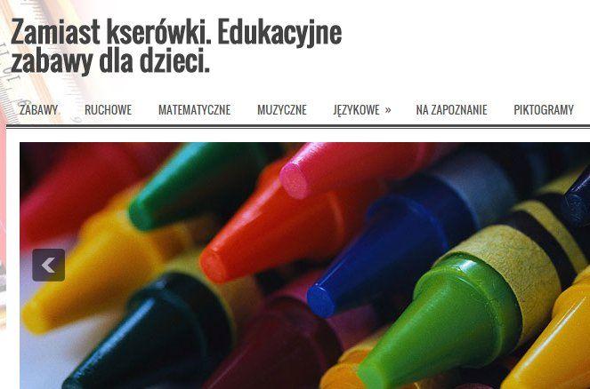 Wrota wiedzy - edukacja wczesnoszkolna | Centrum Edukacji Obywatelskiej