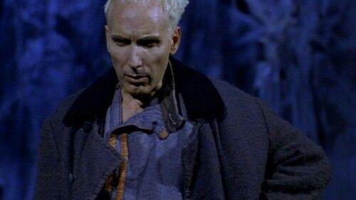 Dante (Eusebio Poncela)