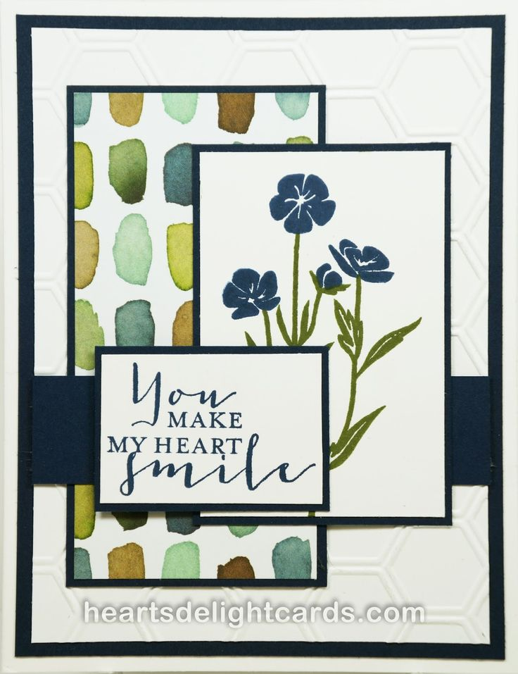 Wild about Big ladies Up  Wild   for shirts Heart     s   shopping Flowers Shot online Up  t  Flowers and About Cards Stampin        Delight Stampin Cards