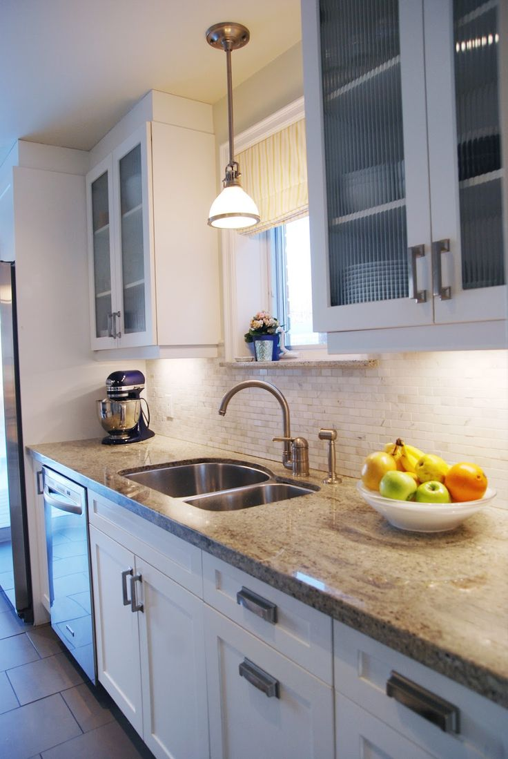Kitchen Stereo Under Cabinet The 25 Best Ideas About Best Under Cabinet Lighting On Pinterest