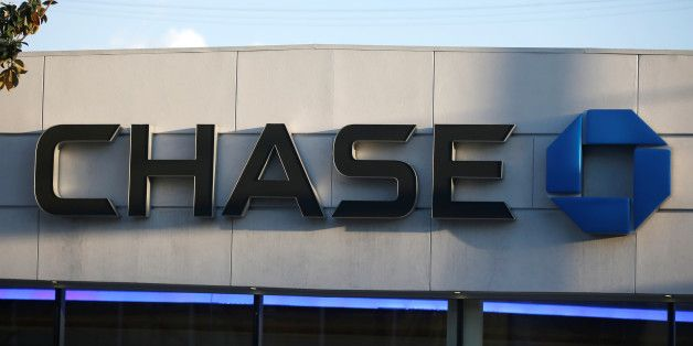 Dear Chase Bank, Thank you for your kind offer of a new savings and checking account.  I understand you are funding the DAPL pipeline, being constructed by Energy Transfer Partners from North Dakota to Illinois. Because of that, I will not be taking you up on your kind offer, and I will instead be closing my one existing account. I don't want to do business with a bank that supports a project that threatens the drinking water and way of life of Native Americans, and that is being forced on…