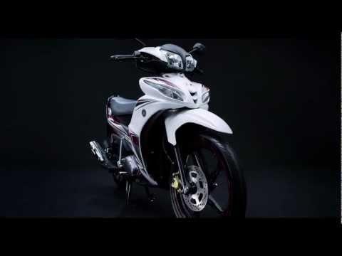Yamaha All New Jupiter Z1 (Official TVC)  on http://update-seputar-software.blogspot.com/2012/09/sepeda-motor-bebek-injeksi-kencang-dan.html